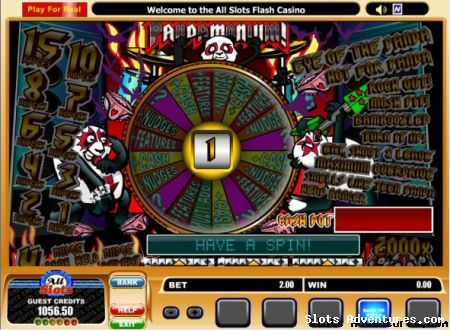 AWP Slots – Amusement with Prize Machines Online